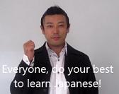 https://teacher-japanese.com:443/swfu/d/2020112802.png